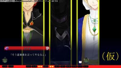 top_game8.jpg