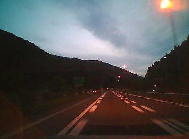 高岡ドラレコSD1_042