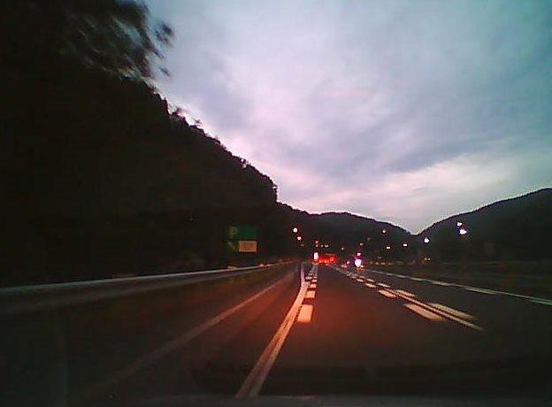 高岡ドラレコSD1_045