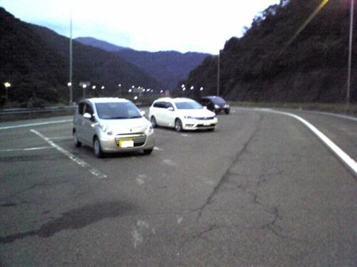 2016_10_08-09_高岡01_001_2016_10_18