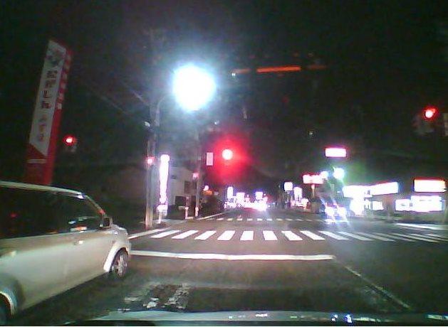 高岡ドラレコSD1_138