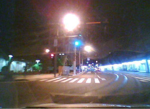 高岡ドラレコSD1_143