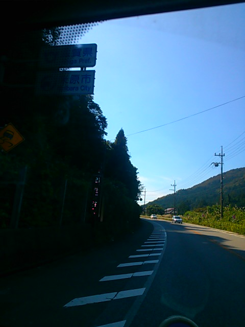 IMG_20161015_131131.jpg