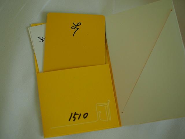 P1012509.jpg