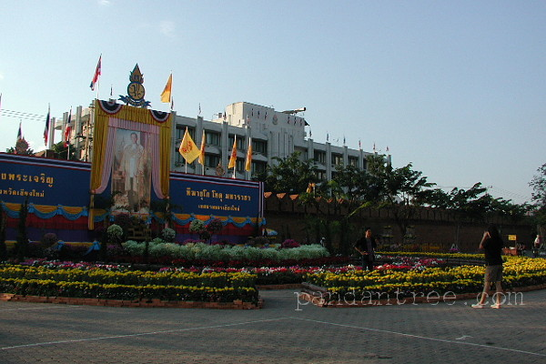 タイの国王2