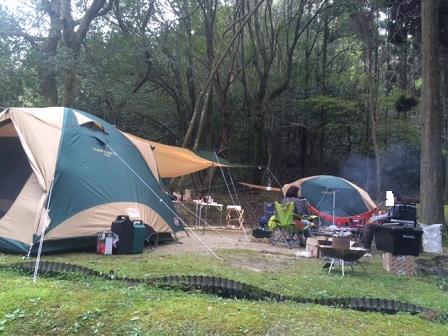 20160409佐賀キャンプ2