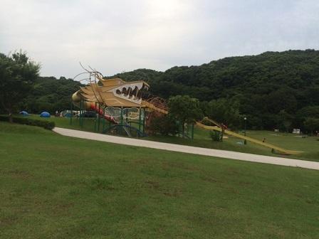 20160625竜王山1