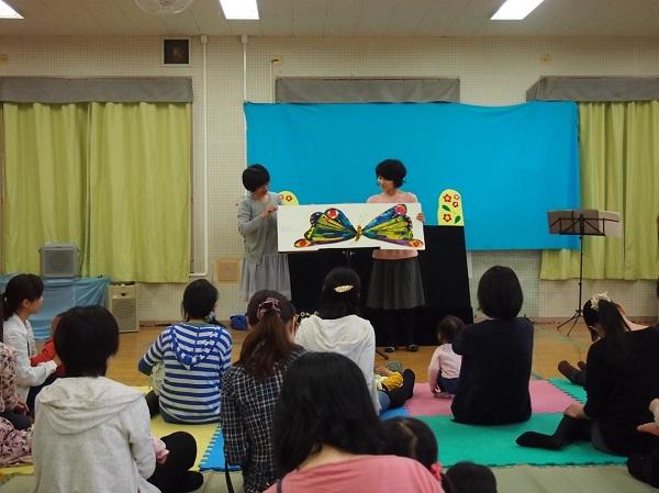 2016.04.28 さぎぬま①