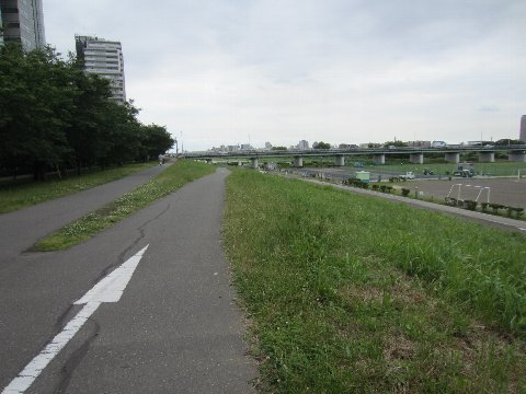 0614-3g.jpg