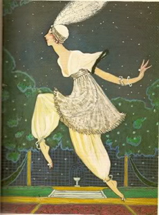 6-24-mmePoiret1001nights1.jpg