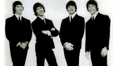 Los_Shakers_-_Rompan_todo_1965.jpg