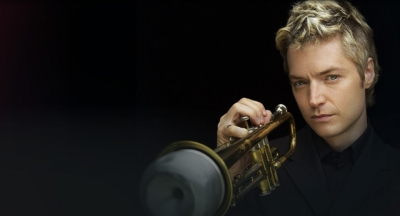 articlehero_chris_botti.jpg