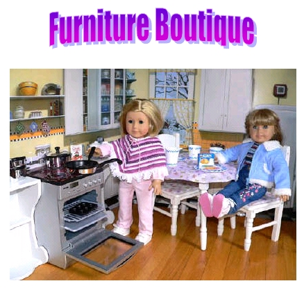 furniturebouimage.jpg