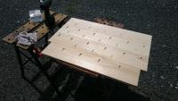 日々木工1