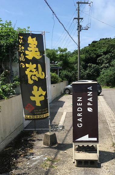 2016_4_22_12
