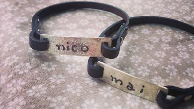1-nicomai-001.jpg