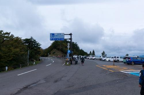 KMGP4449-1.jpg