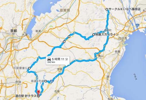 map_20160726212526d7d.png