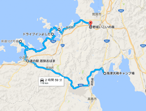 map_20161010210722014.png