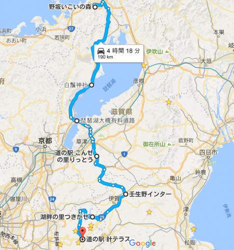 map_20161013220036de8.png