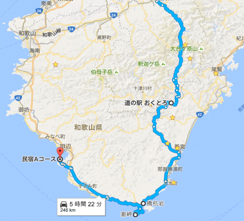 map_201610262240071bd.png