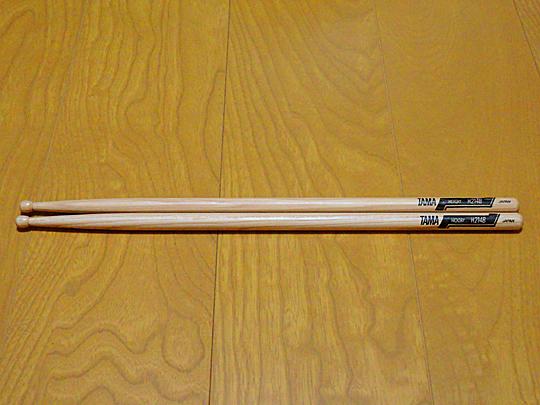 DSCN5951-2.jpg