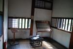 in.犬山城 005