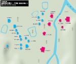 do.道明寺の戦い