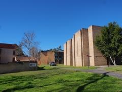 Macquarie University Colleges