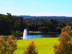 Macquarie Universitaet