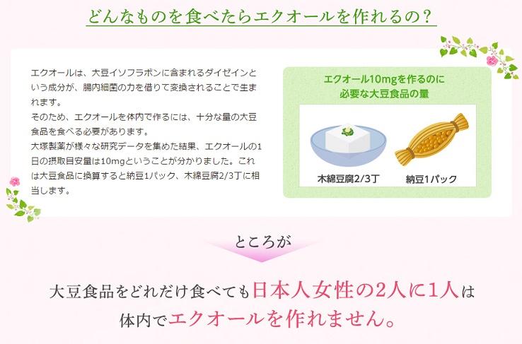 2_201610251731141dc.jpg