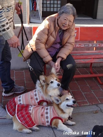 2010103 笑吉君DSC05424