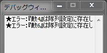 20161031_01.png