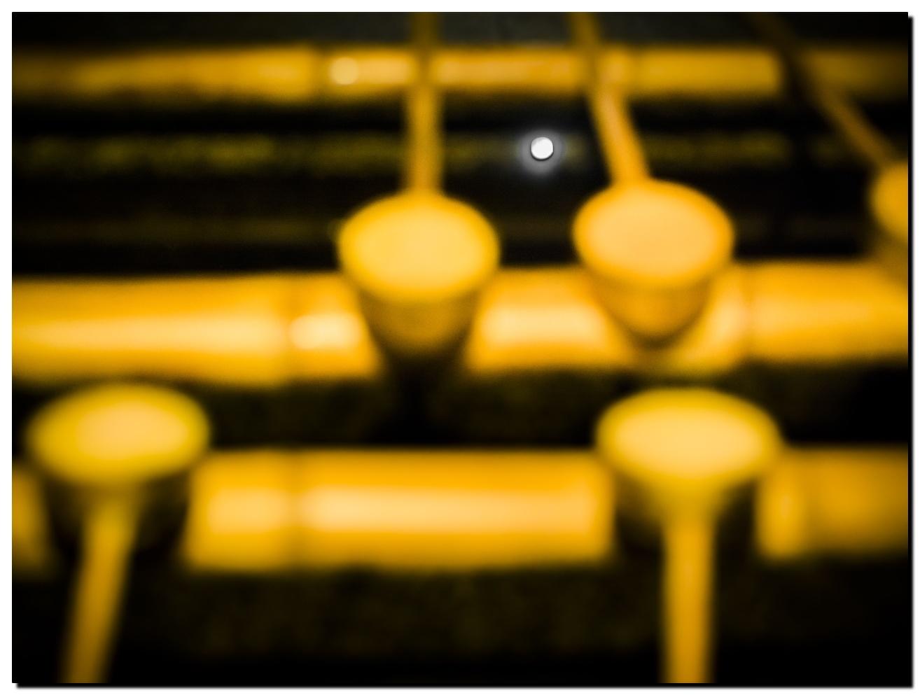 05LR6-_F152189-3.jpg