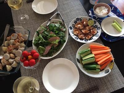 s-dinner1_20160912111755858.jpg