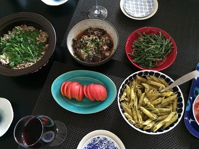s-dinner2_20160912111756d22.jpg