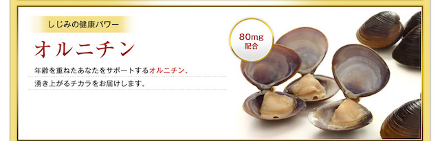 balance_04.jpg