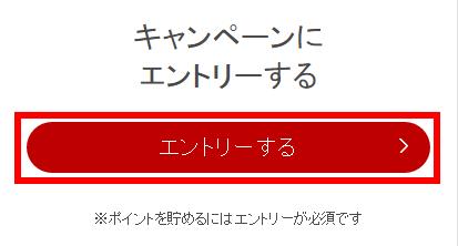 201607270102.jpg
