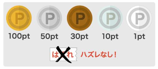 201611010102.jpg