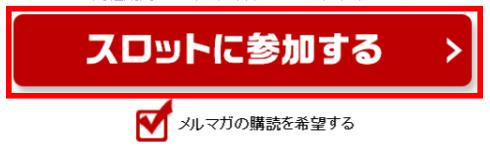 201611060204.jpg