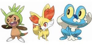 pokemon-7-300x153.png