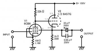 6AS7G_STC-V4.jpg