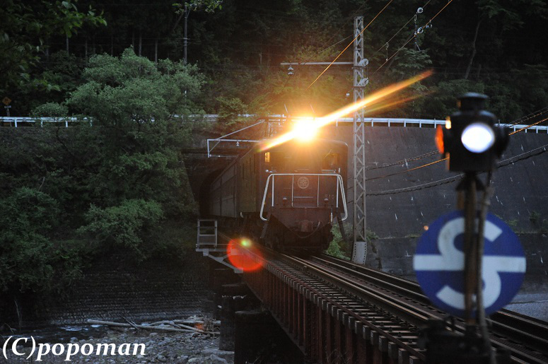 181 (4) - コピー2016 4 23 大井川鐡道 下泉 775 515 popoman
