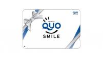 quo_card.jpg