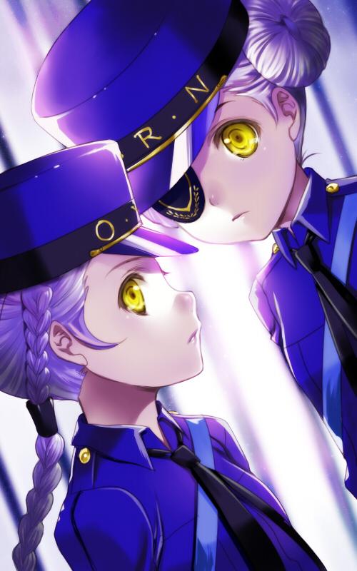 twins_v.jpg