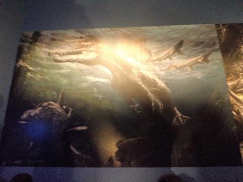 スピノサウルス・想像図_convert_20160608220329