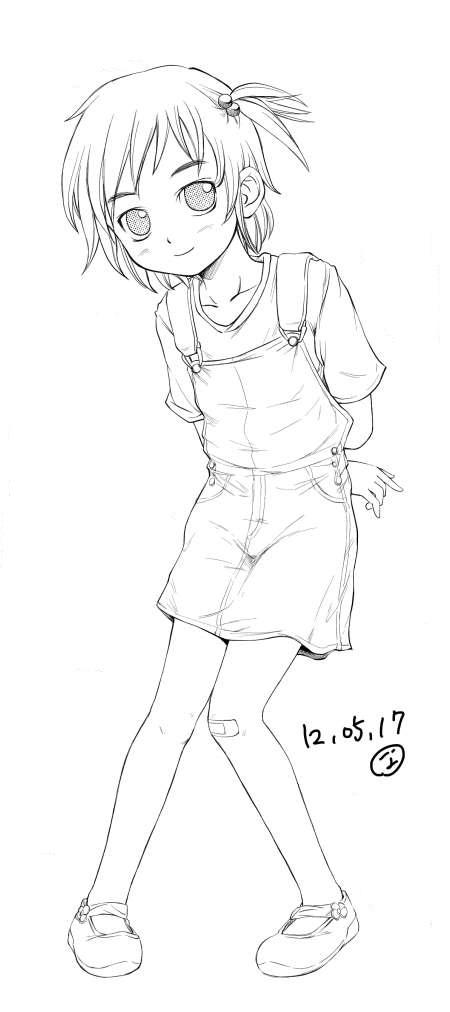 ryo-comic-003.jpg