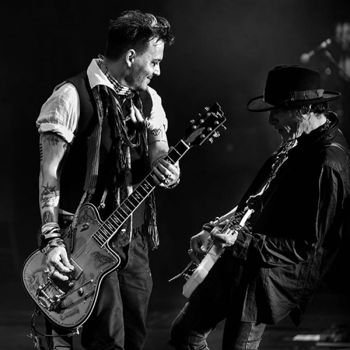 0917 Hollywood Vampires