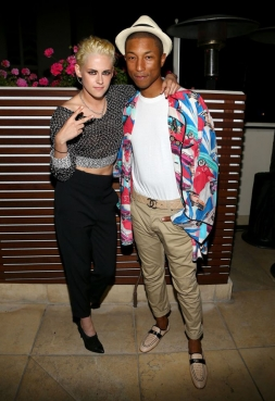 0924 Pharrell Williams_Kristen