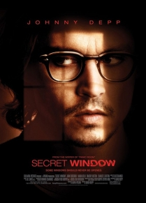 1016 secret window
